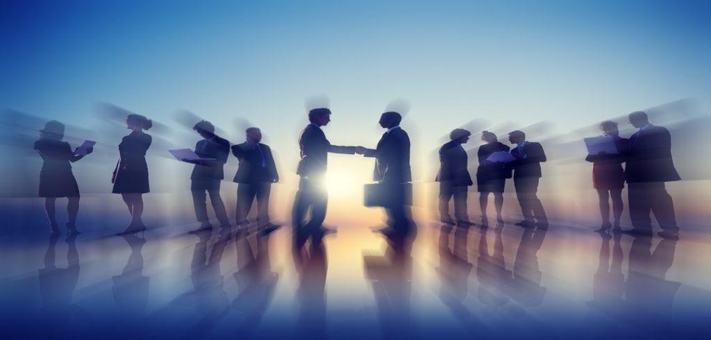 FMCG Marketing - Trade Marketing - Channel marketing