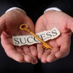The key to Marketing and Business Succeess is in knowledge