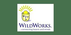 Wildworks