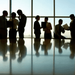 Boards make better decsion AFTER marketing training