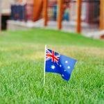 Australia's leading marketing experts