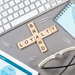 Brand loyalty and brand equity
