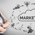 Leading Marketing experts