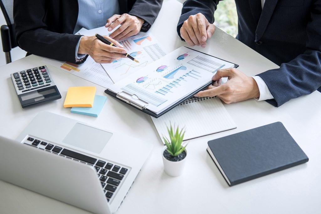 Marketing Planning help