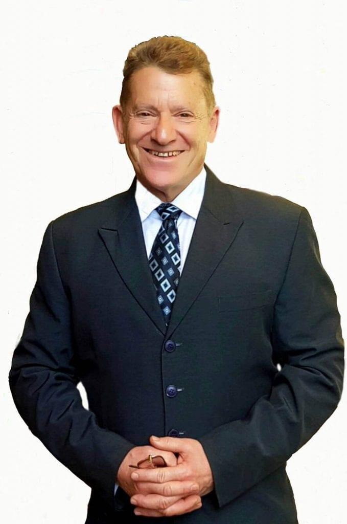 Leigh Cowan leading Marketing Governance expert